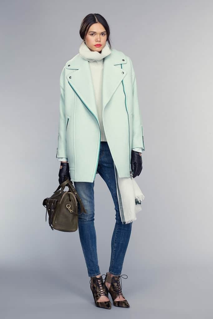 Skinny-jeans-for-women-trends-2016-Banana-Republic
