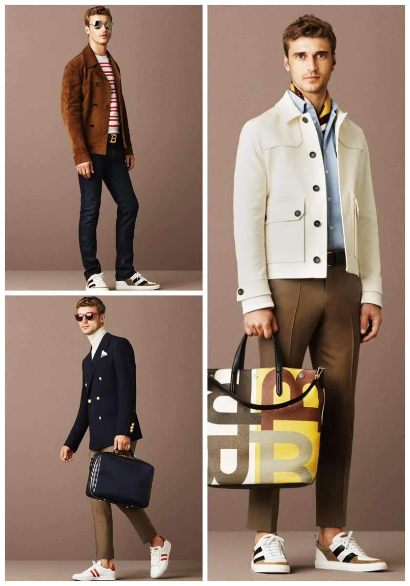 Spring-Summer-collection-2016-from-Bally-3