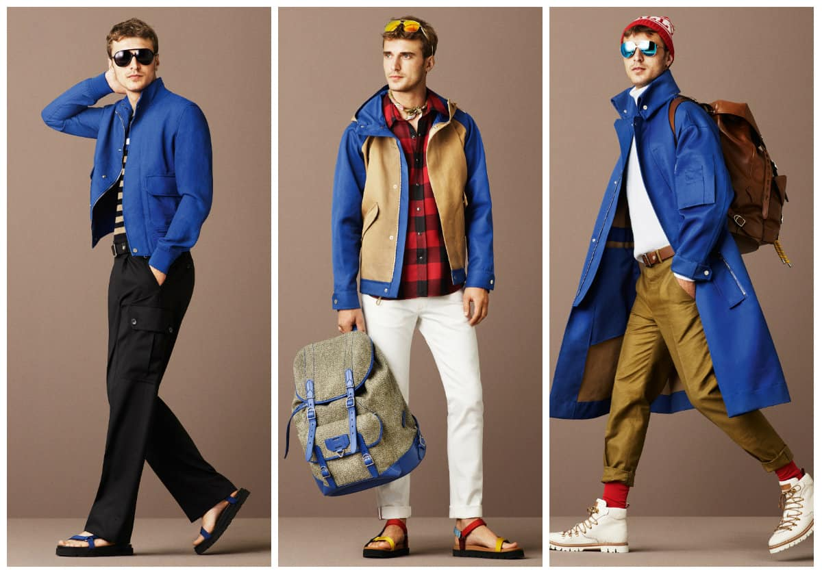 Spring-Summer-collection-2016-from-Bally-6