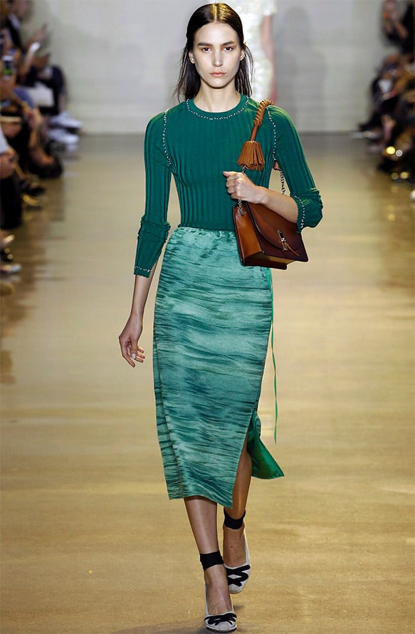 Sweater-dresses-for-women-trends-2016-Altuzarra