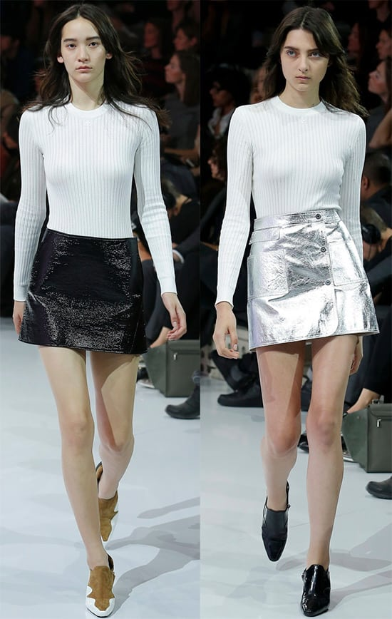 Sweater-dresses-for-women-trends-2016-Courreges-ss16