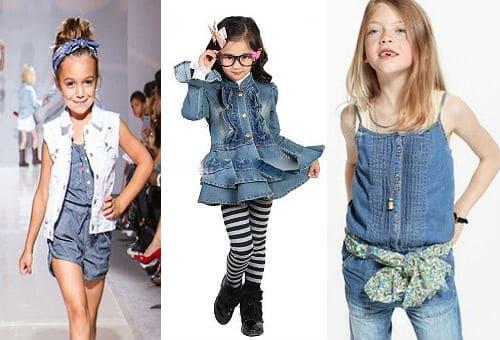Teen-girls-clothing-trends-2016-3