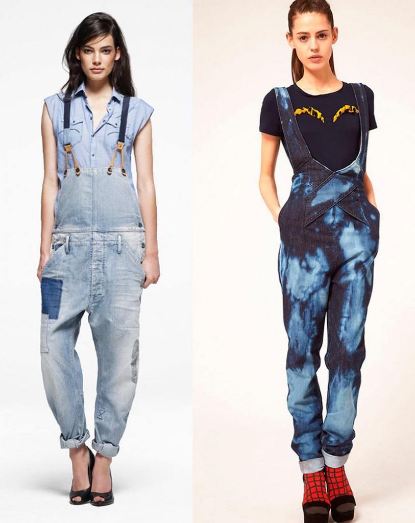 d2e2eceafe22 really cheap 51f4c 5a887 teenage girls fashion 2016 stylish jeans ...