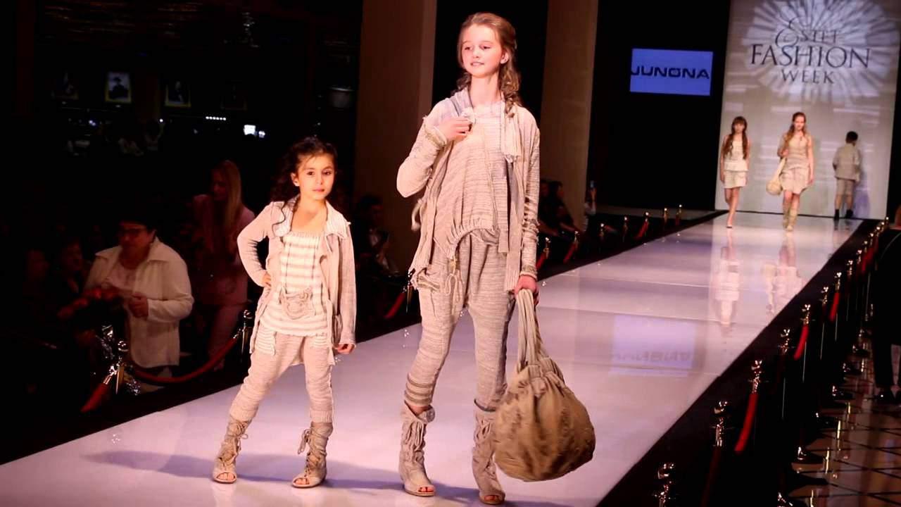 Teen-girls-clothing-trends-2016-6
