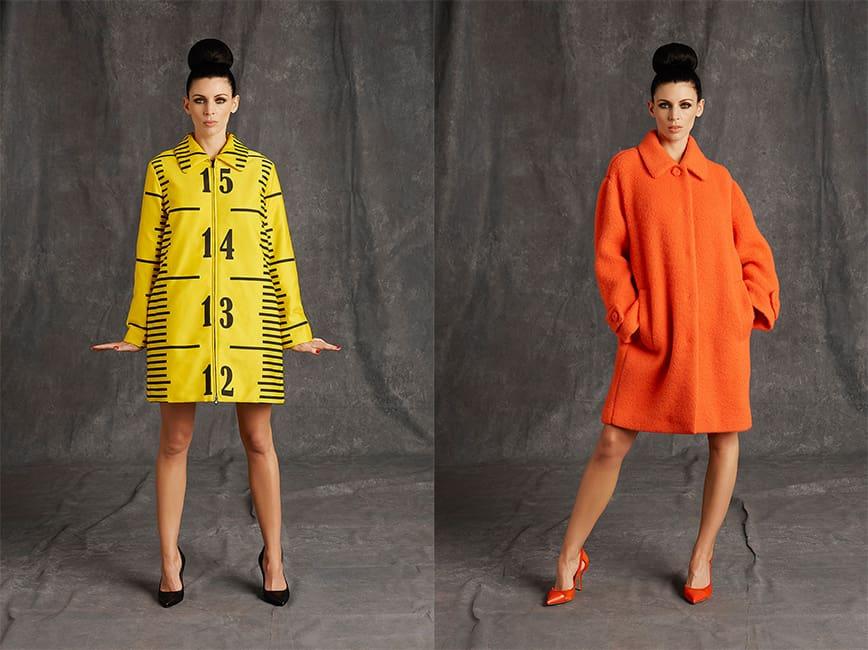 Vintage-coats-trends-2016