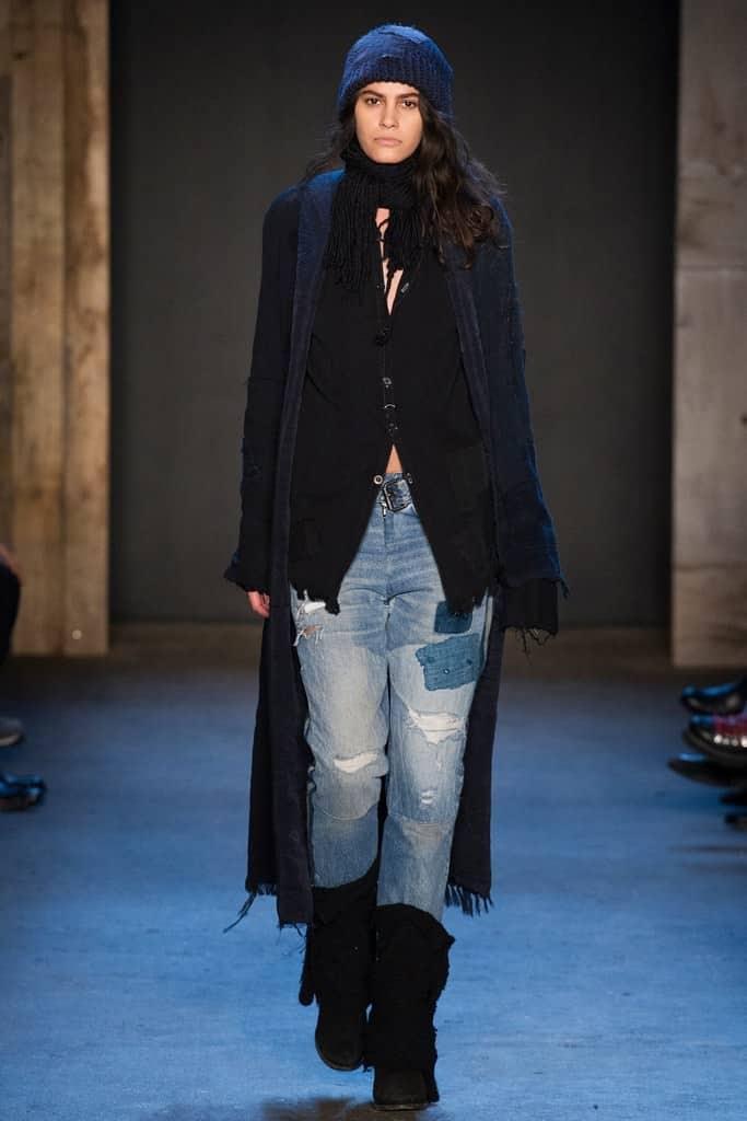 Womens-jeans-trends-2016-Greg-Lauren