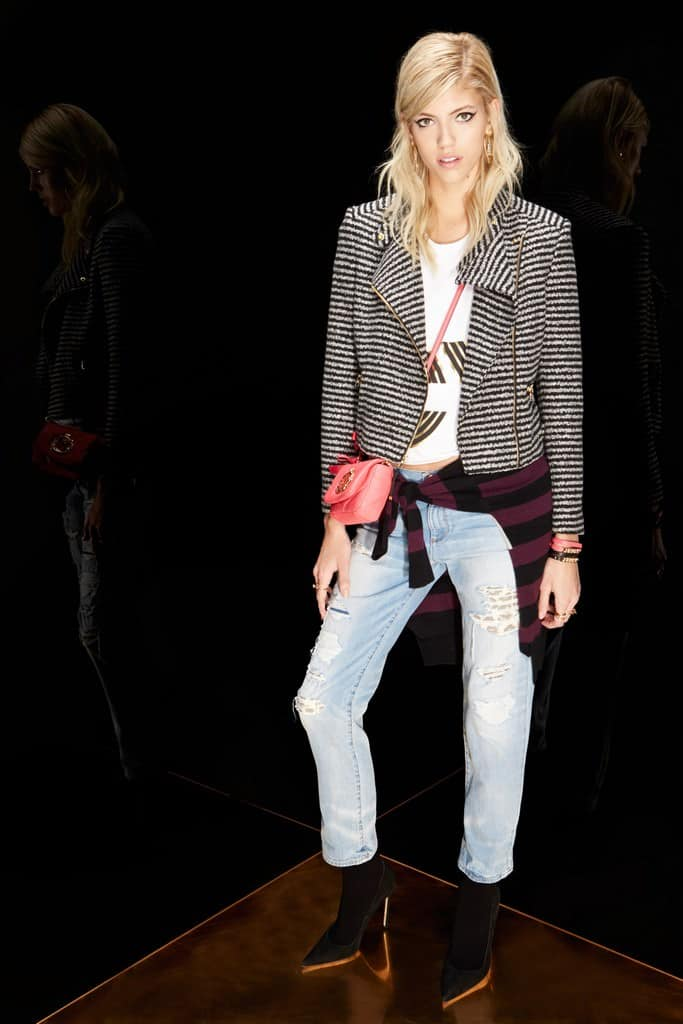 Womens-jeans-trends-2016-Juicy-Couture
