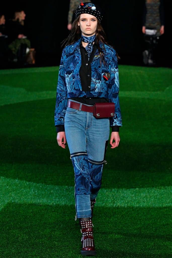 Womens-jeans-trends-2016-Marc-by-Marc-Jacobs