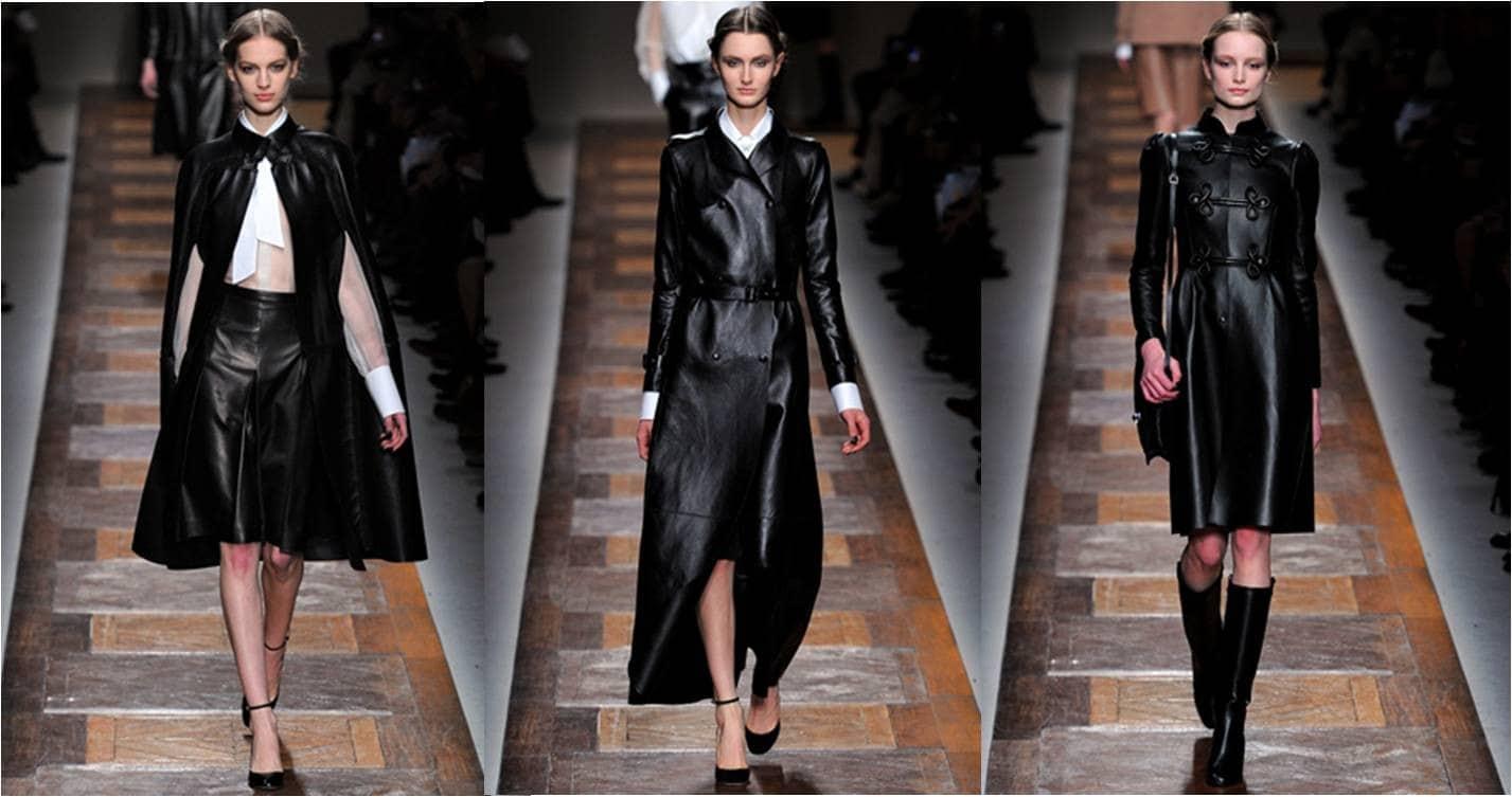 Wonem's-Shiny-coats-trends-2016