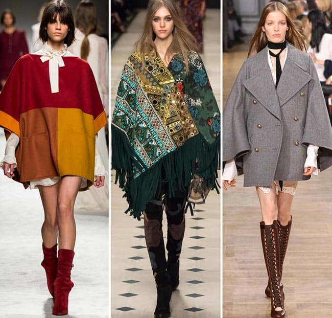 fall_winter_2015_2016_fashion_trends_midi-coats
