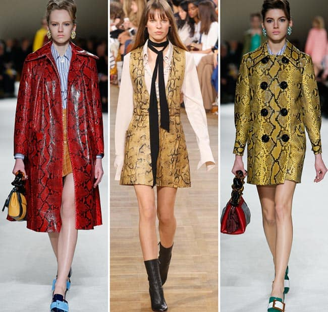 fall_winter_2015_2016_print_trends-short-coats