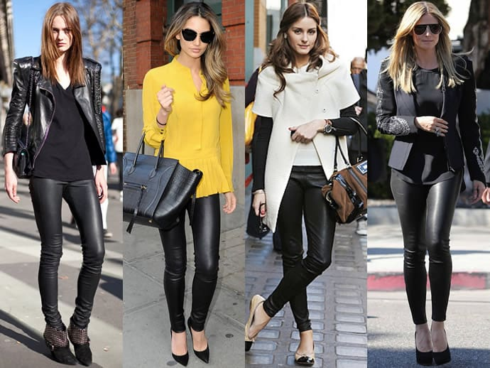 leather_leggings