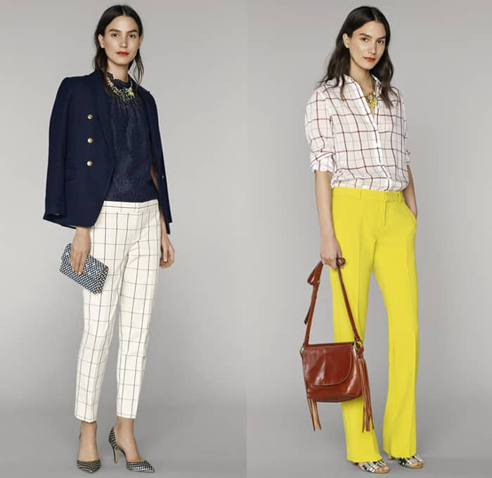Banana-Republic-Summer-2016-Womens-collection
