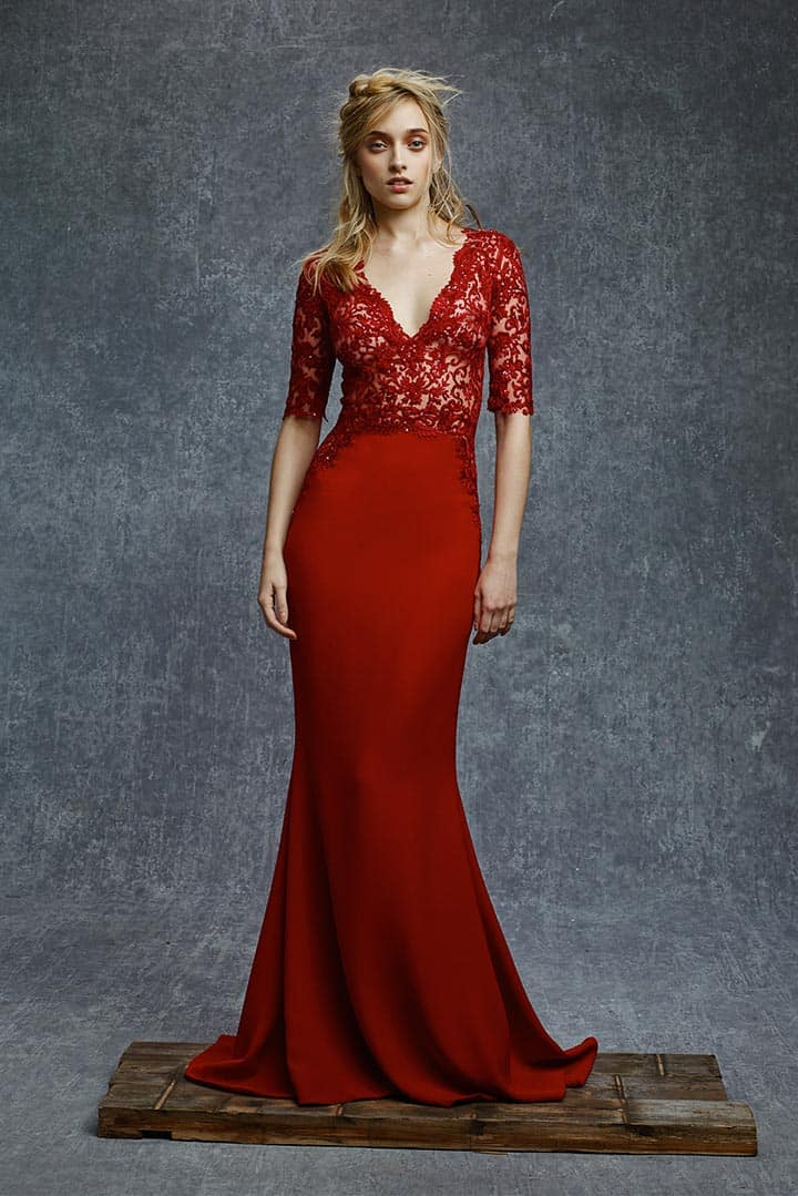 New Year S Eve Dresses 2016