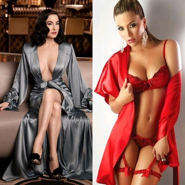 Ladies-dressing-gowns-2016-fashion-trends-1