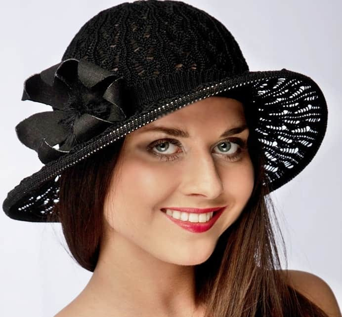 Find great deals on eBay for women fashion hats. Shop with confidence.
