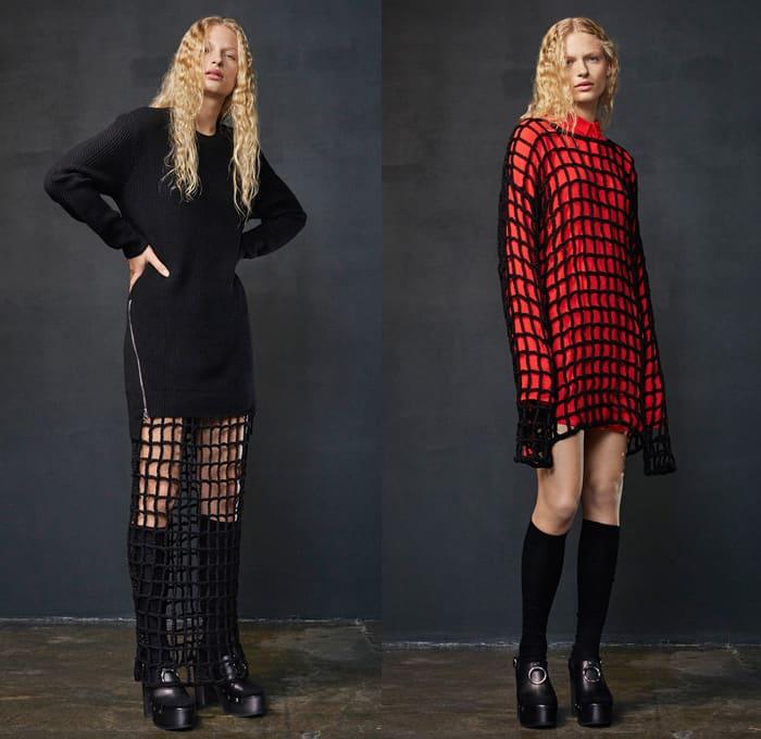 McQ-Alexander-McQueen-Womens-2016-Pre-Fall-Autumn-Collection