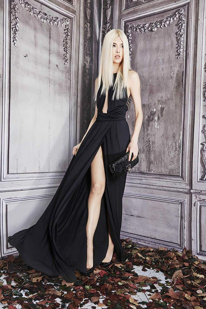 New-Years-Eve-dresses-2016-5