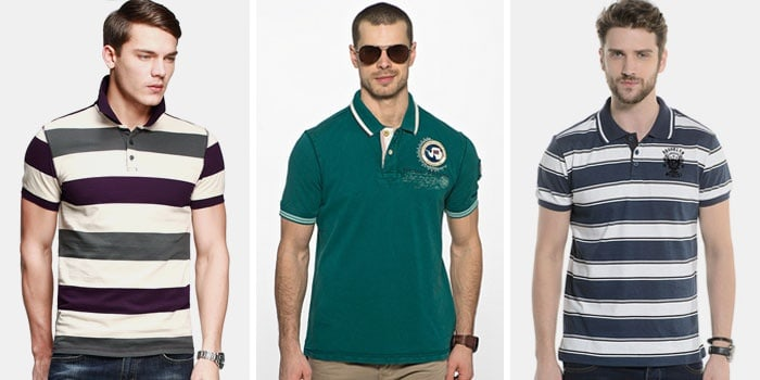 Polo-shirts-for-men-Mens-fashion-shirts-trends-2016-2