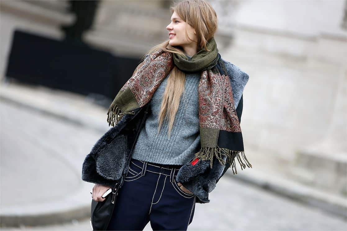 Scarves-for-women-2016-fashion-trends-4