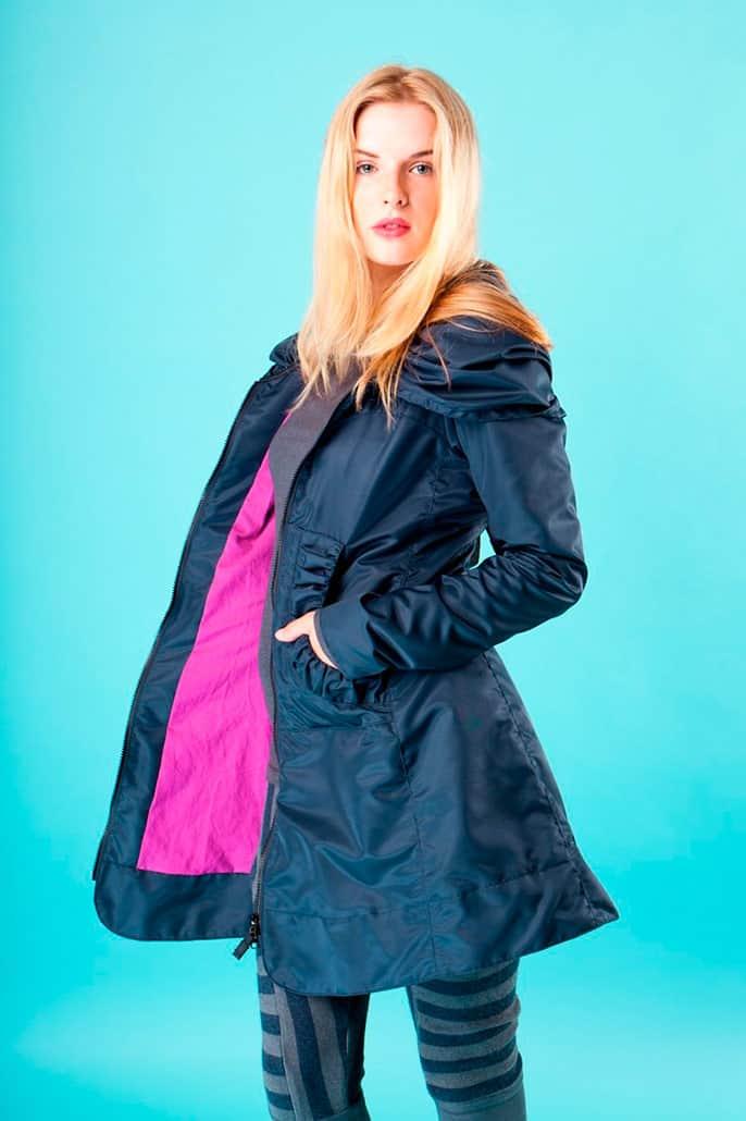 Stylish-Ladies-coats-2016-2