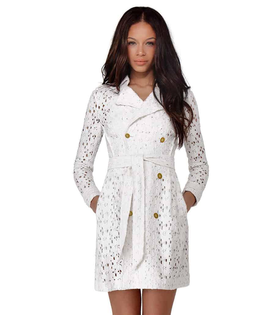 Stylish-Ladies-coats-2016-7