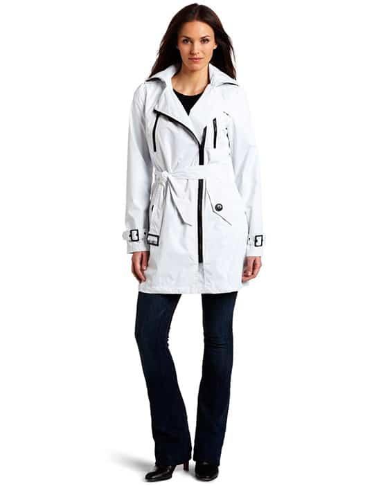 Stylish-womens-coats-and-jackets-2016-7