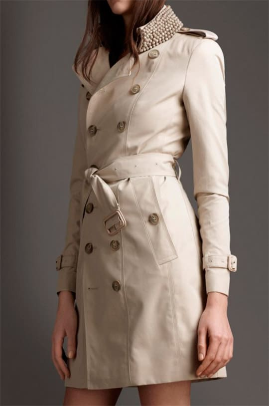 Stylish-womens-coats-and-jackets-2016
