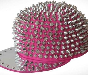 Womens-baseball-hats-2016-fashion-trends-11