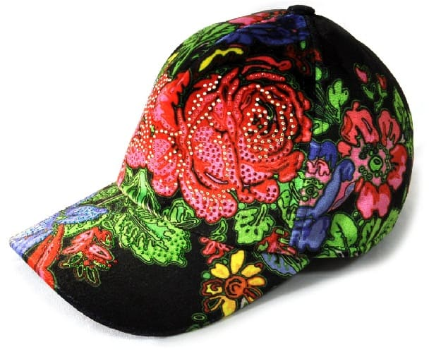 Womens-baseball-hats-2016-fashion-trends-12