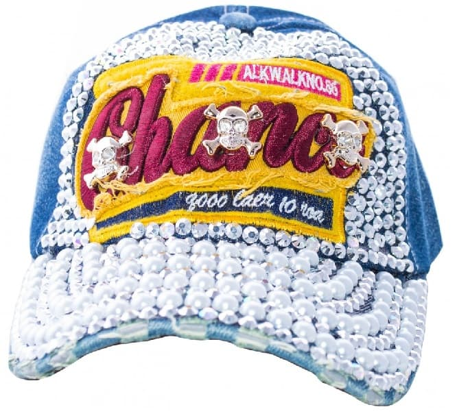 Womens-baseball-hats-2016-fashion-trends-2
