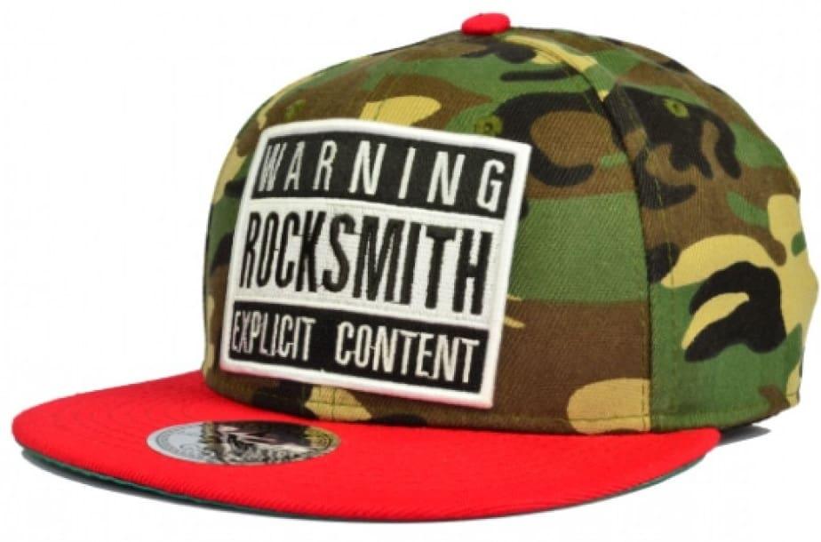 Womens-baseball-hats-2016-fashion-trends-8