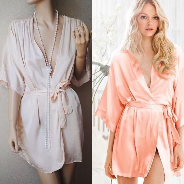 Womens-bathrobess-2016-fashion-trends-1
