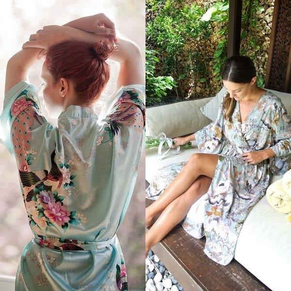 Womens-bathrobess-2016-fashion-trends-4
