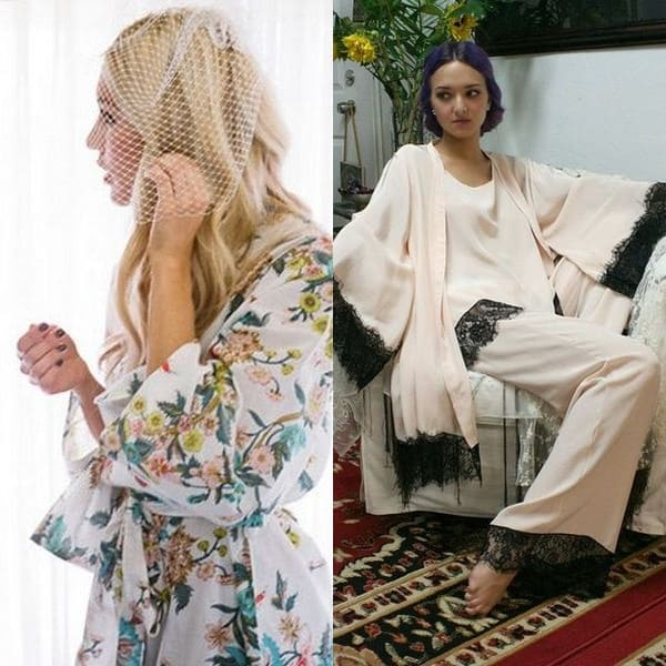 Womens-long-robes-2016-fashion-trends-1