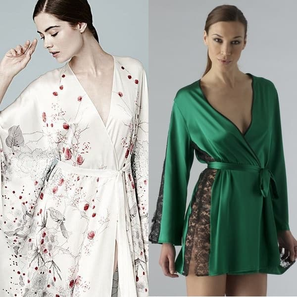 Womens-long-robes-2016-fashion-trends-2