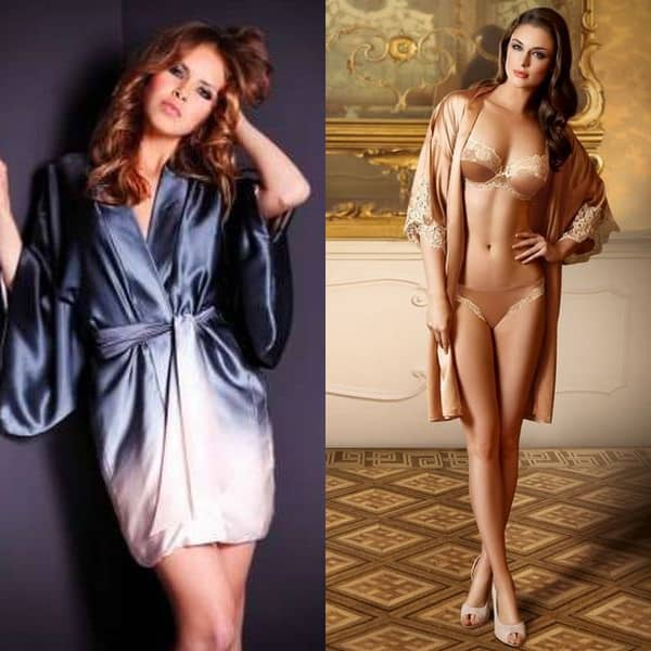 Womens-long-robes-2016-fashion-trends