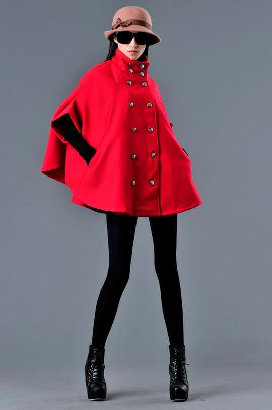 Womens-rain-coats-trends-2016-1