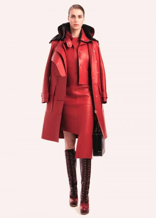 Womens-rain-coats-trends-2016-2