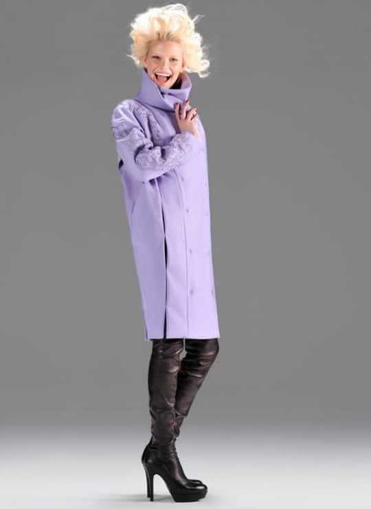 Womens-rain-coats-trends-2016-3