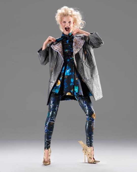 Womens-rain-coats-trends-2016-5