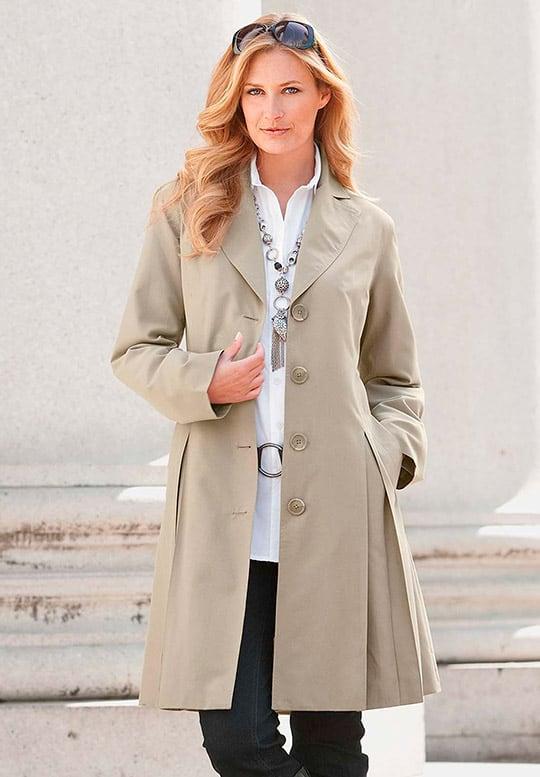 Womens-rain-coats-trends-2016-7