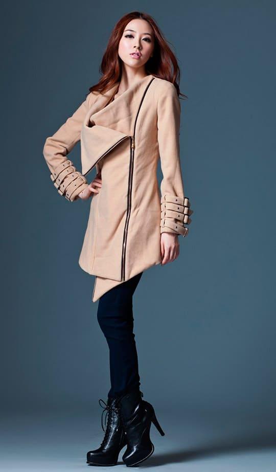 Womens-rain-coats-trends-2016