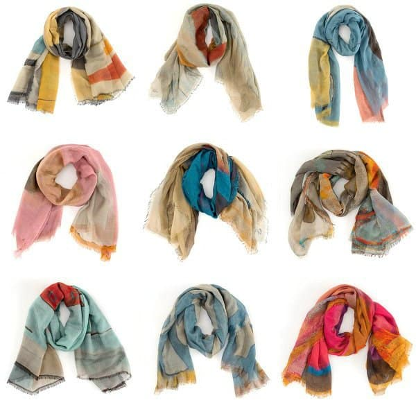 Womens-scarves-trends-2016-11