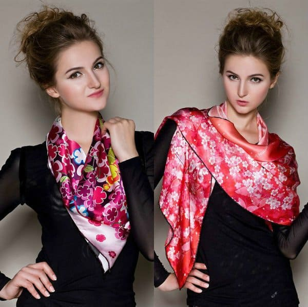 Womens-scarves-trends-2016-3
