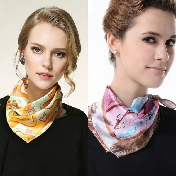 Womens-scarves-trends-2016-4