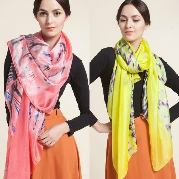Womens-scarves-trends-2016-6