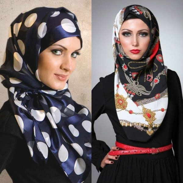 Womens-scarves-trends-2016-7