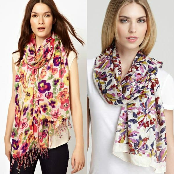Womens-scarves-trends-2016