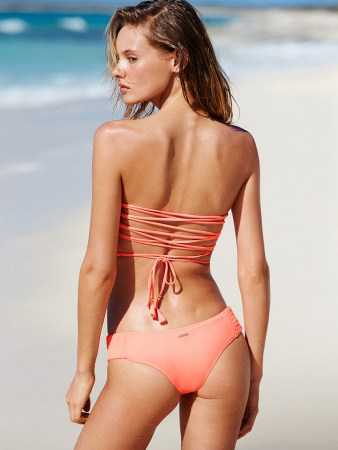 Victorias-Secret-New-swimwear-collection-Spring-Summer-2016-20